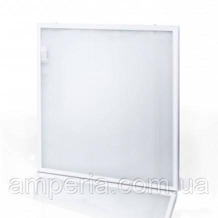 Евросвет Светильник LED-SH-595-20 PRISMATIC 36Вт