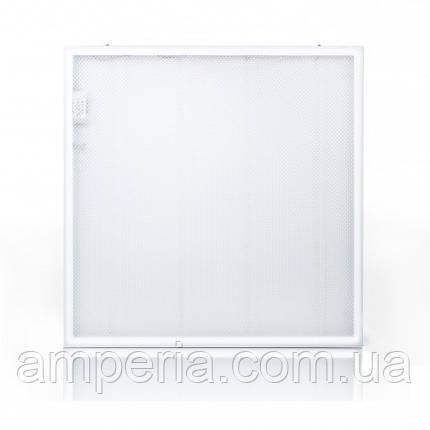 Евросвет Светильник LED-SH-595-20 PRISMATIC 36Вт, фото 2