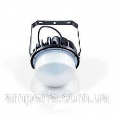 Евросвет Светильник EVRO-EB-100-03