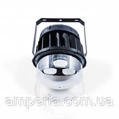 Евросвет Светильник EVRO-EB-120-03