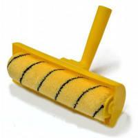 Валик для покраски потолков FAVORIT 03-801 250 мм