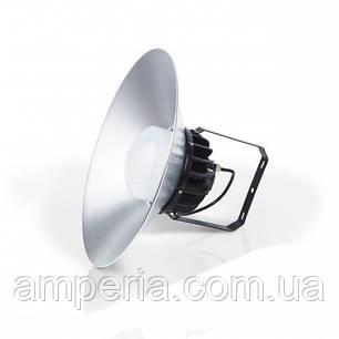 Евросвет Светильник EVRO-EB-80-03 с расеивателем 120, фото 2