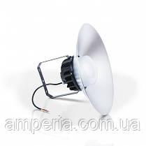 Евросвет Светильник EVRO-EB-80-03 с расеивателем 120, фото 3