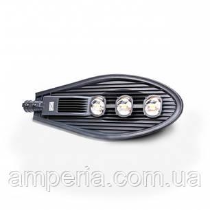 Евросвет Светильник LED консольный ST-150-04 3*50Вт, фото 2