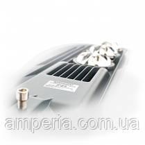 Евросвет Светильник LED консольный ST-150-04 3*50Вт, фото 3