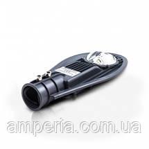 Евросвет Светильник LED консольный ST-30-04 30Вт 2700LM, фото 2