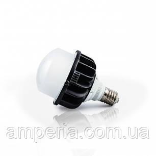 Евросвет Светильник EVRO-EB-50-04, фото 2