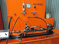 Ремонт рулевых реек, колонок, ГУР, ЭУР, механических, на все виды импортой и отечественой техники.