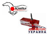 Амортизатор задний левый (масло) Geely CK KIMIKO (джили СК кимико) 1400616180-O-KM