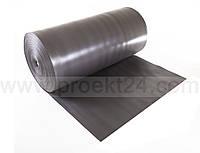 Изолон физически сшитый, вспененный полиэтилен 1 мм, (ISOLON 500), 66 кг/м³