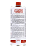 Пропитка Litostone Protector(литостон протектор)-1л защита мрамора, гранита от загрязнений