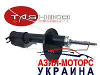 Амортизатор задний левый  Geely CK  TASHIKO ( Джили СК ташико) 1400616180-TAS