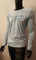 Tommy Hilfiger модная мужская рубашка