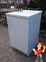 Двухкамерный холодильник Bosch Sport Line