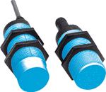 Емкостные датчики приближения CM30-16BPP-KW1