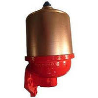 Фильтр масляный (центрифуга) Д-21 Т-16 Д22-1407500