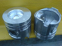 Поршень двигателя к погрузчику XGMA XG932 Yuchai YC6108