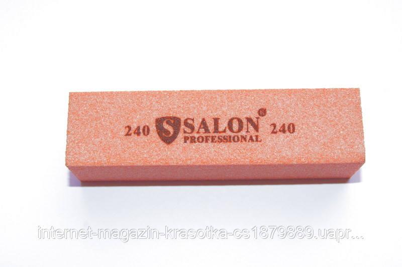 Баф Salon Professional 240\240