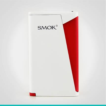 SMOK H-Priv, фото 2