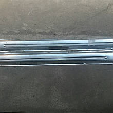 Поріг VW Passat B-3 88-93 р. в. лівий