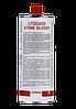 """Пропитка Litocare stone glossy - 1л защита мрамора, гранита c """"мокрым"""" эффектом"""