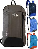 Рюкзак мини The North Maple Arpenaz 10