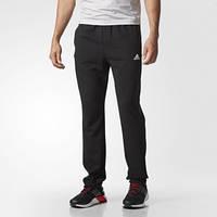 Брюки для мужчин adidas Tapered Authentic Pants 4.0 AY9036
