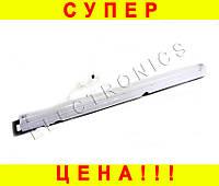 Переносной фонарь YJ-6858 R