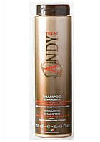 Andi Shampoo Stimolante 250 ml - Шампунь стимулирующий рост волос, 250 мл