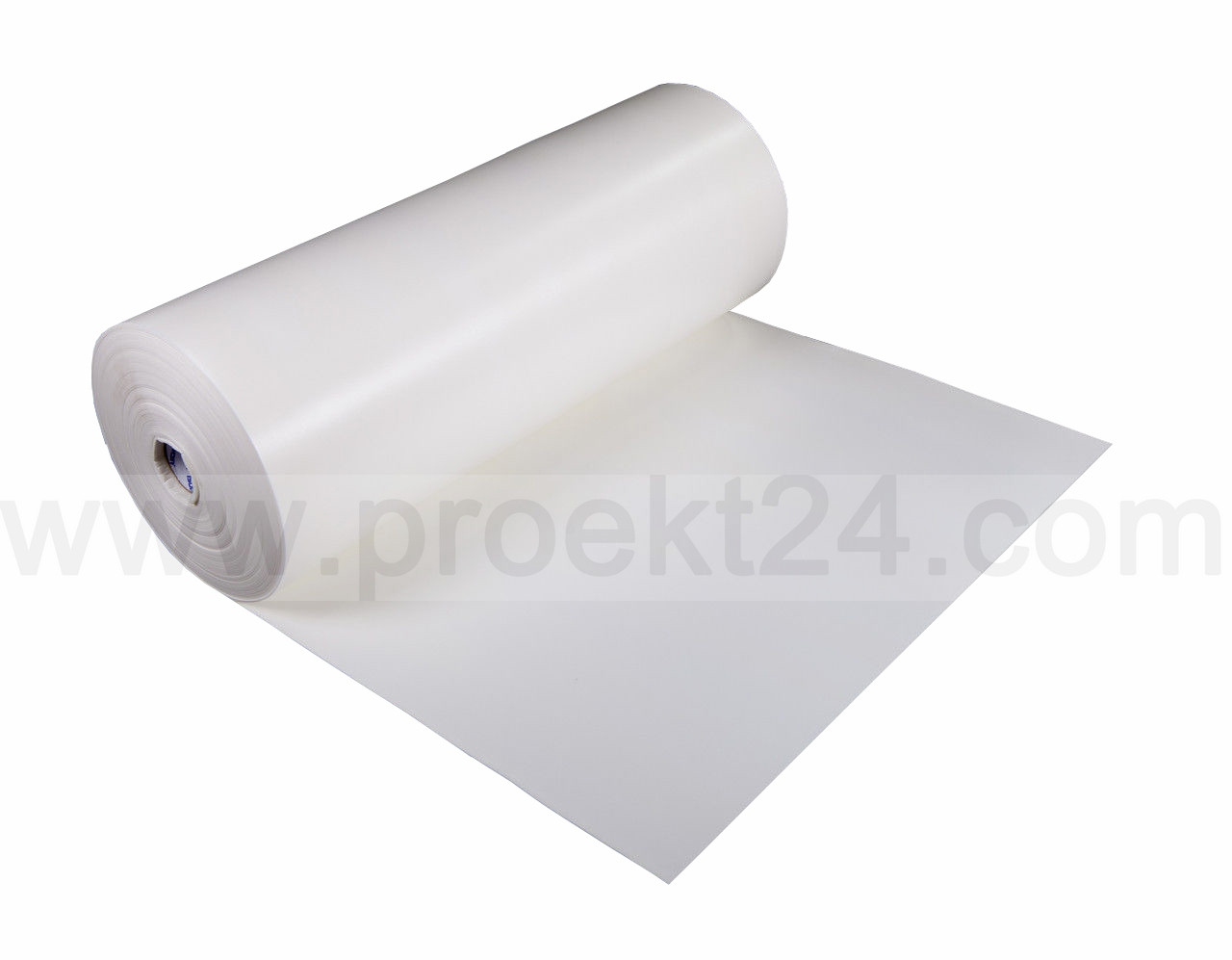Изолон физически сшитый, вспененный полиэтилен 1,6 мм, (ISOLON 500), 100 кг/м³
