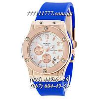 Часы женские наручные Hublot SM-1012-0170