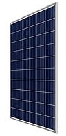 Солнечная батарея Trina Solar TSM-265PD05