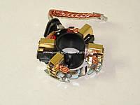 Щеткодержатель стартера (тип Bosch) на Мерседес Спринтер 208-416  AS (Польша) SBH0008