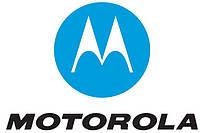 Терминалы сбора данных Motorola (Symbol)