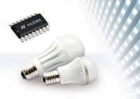 Что такое светодиодные лампы – LED?