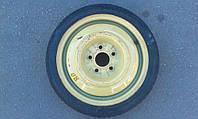 Докатка R15 5х114,3 DIA 67.1 Mazda, Mitsubishi, Hyundai, Kia