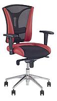 Кресло Pilot R Алюм (Новый Стиль ТМ)
