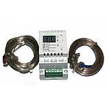 Терморегулятор для электрокотла Beert, фото 3
