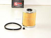 Фильтр топливный, Рено Трафик - , Opel Vivaro - Movano. CLEAN FILTERS (Германия) MG1651