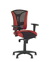 Кресло Pilot R Пластик (Новый Стиль ТМ)