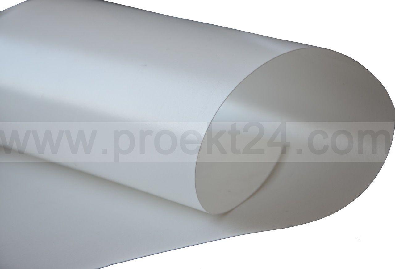 Изолон физически сшитый, вспененный полиэтилен 0,5 мм, (ISOLON 500), 200 кг/м³