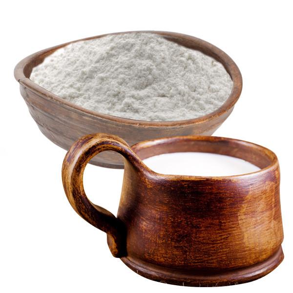 Молоко сухое 1.5% жирности 1 кг ХоРеКа