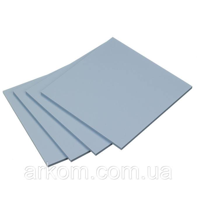 Пластины Tray Material