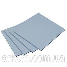 Пластини Tray Material