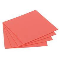 Пластины Base Plate Material