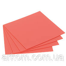 Пластини Base Plate Material