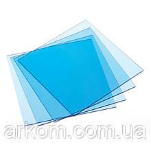 Пластини Splint material