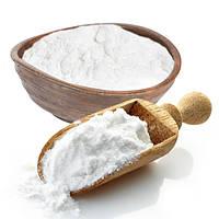 Сода харчова, вага