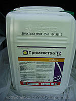 Гербицид Примекстра Голд (S-метолахлор 312,5 г/л + тербутилазин 187,5 г/л) без этикетки. Китай