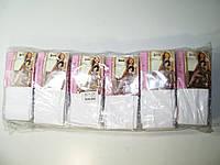 Колготки капроновые для девочек, Aura.Via,  размеры 7/9 лет, арт. GH-150